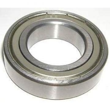 NTN GS81107 Thrust cylindrical roller bearings-Thrust washer