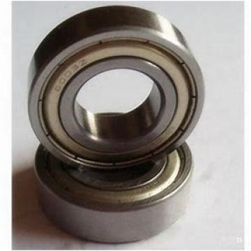 NTN WS81106 Thrust cylindrical roller bearings-Thrust washer