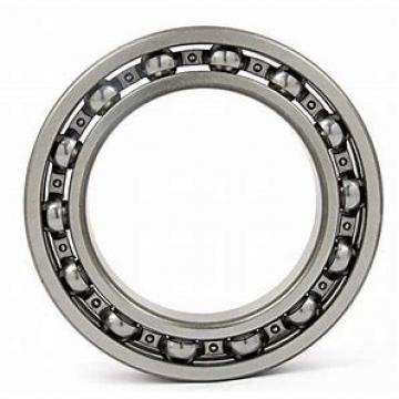NTN GS89306 Thrust cylindrical roller bearings-Thrust washer