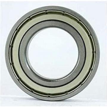 NTN GS81222 Thrust cylindrical roller bearings-Thrust washer