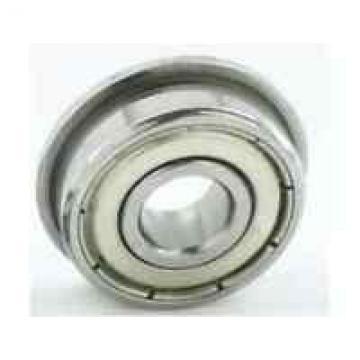 NTN GS81216 Thrust cylindrical roller bearings-Thrust washer