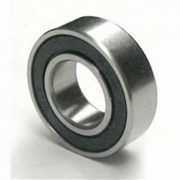 NTN GS81218 Thrust cylindrical roller bearings-Thrust washer