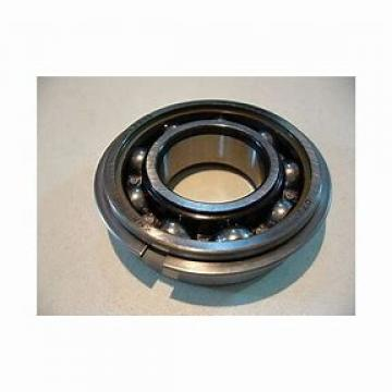 NTN WS81132 Thrust needle roller bearings-Thrust washer