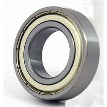 NTN AS1114 Thrust needle roller bearings-Thrust washer