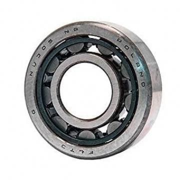 timken 29436EJ Thrust Spherical Roller Bearings-Type TSR