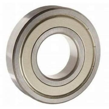 timken 29396EM Thrust Spherical Roller Bearings-Type TSR