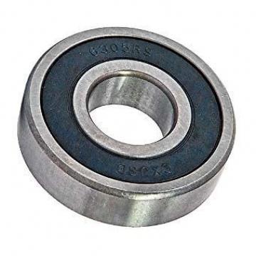 timken 29322EJ Thrust Spherical Roller Bearings-Type TSR