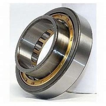 timken 29344EJ Thrust Spherical Roller Bearings-Type TSR