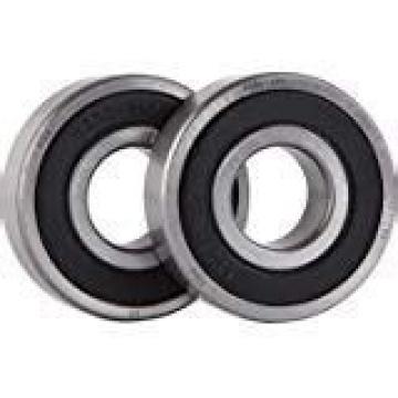 timken 29352EJ Thrust Spherical Roller Bearings-Type TSR