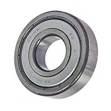 190 mm x 320 mm x 27 mm  timken 29338EJ Thrust Spherical Roller Bearings-Type TSR