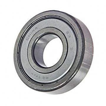 timken 294/600EM Thrust Spherical Roller Bearings-Type TSR