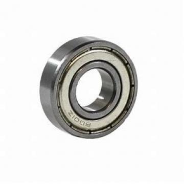 18 mm x 40 mm x 58 mm  skf KRV 40 PPA Track rollers,Cam followers