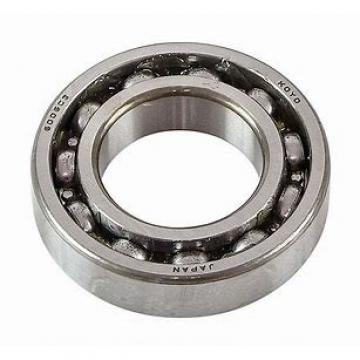 18 mm x 40 mm x 58 mm  skf KR 40 PPA Track rollers,Cam followers