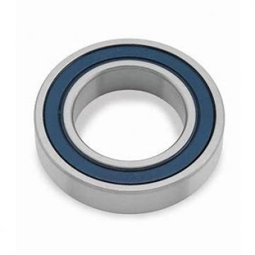 28 mm x 62 mm x 80 mm  skf NUKRE 62 A Track rollers,Cam followers