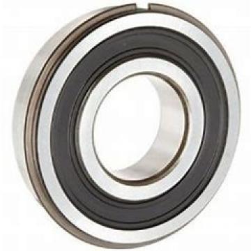 8 mm x 19 mm x 32 mm  skf KR 19 X Track rollers,Cam followers