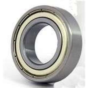 timken E-PF-TRB-4 1/2-ECC Type E Tapered Roller Bearing Housed Units-Piloted Bearing