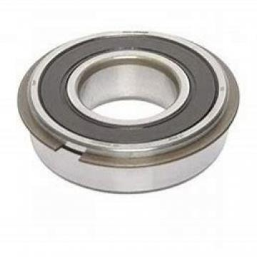 timken E-PF-TRB-115MM Type E Tapered Roller Bearing Housed Units-Piloted Bearing