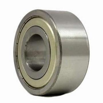 timken E-PF-TRB-40MM Type E Tapered Roller Bearing Housed Units-Piloted Bearing