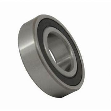 timken E-PF-TRB-60MM Type E Tapered Roller Bearing Housed Units-Piloted Bearing