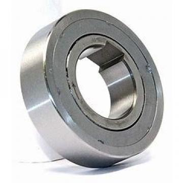 timken E-PF-TRB-45MM Type E Tapered Roller Bearing Housed Units-Piloted Bearing