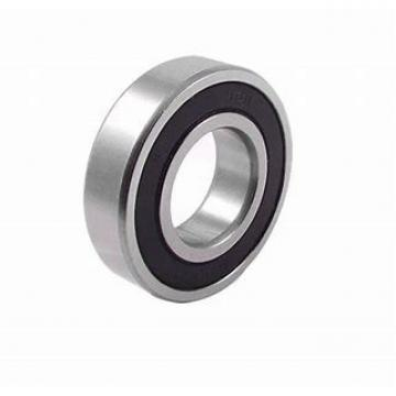 timken E-PF-TRB-35MM-ECO Type E Tapered Roller Bearing Housed Units-Piloted Bearing