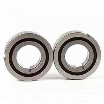 timken E-PF-TRB-1 7/16-ECC Type E Tapered Roller Bearing Housed Units-Piloted Bearing