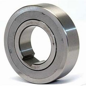 timken E-PF-TRB-2 11/16 Type E Tapered Roller Bearing Housed Units-Piloted Bearing