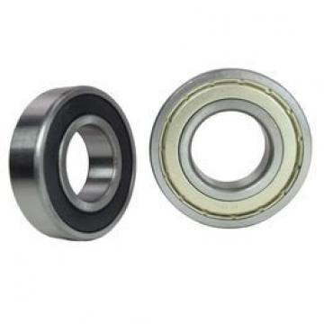 timken E-PF-TRB-2 11/16-ECC Type E Tapered Roller Bearing Housed Units-Piloted Bearing