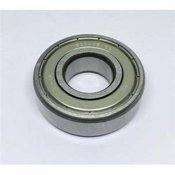 timken E-TTU-TRB-2 1/2-ECC Type E Tapered Roller Bearing Housed Units-Take Up: Top Angle Bearing (E-TTU)