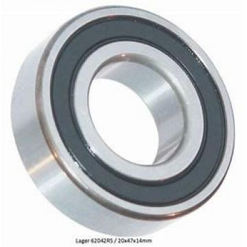 timken E-TTU-TRB-2 1/2-ECO Type E Tapered Roller Bearing Housed Units-Take Up: Top Angle Bearing (E-TTU)
