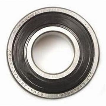timken E-TTU-TRB-55MM Type E Tapered Roller Bearing Housed Units-Take Up: Top Angle Bearing (E-TTU)