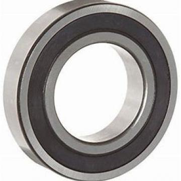 timken E-TTU-TRB-2 1/4-ECO Type E Tapered Roller Bearing Housed Units-Take Up: Top Angle Bearing (E-TTU)