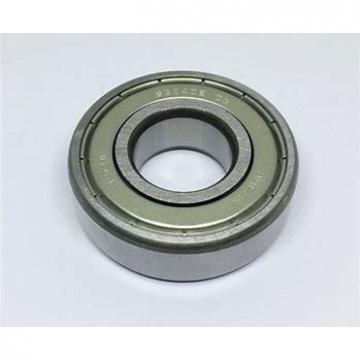 timken E-TTU-TRB-2 3/4-ECO Type E Tapered Roller Bearing Housed Units-Take Up: Top Angle Bearing (E-TTU)