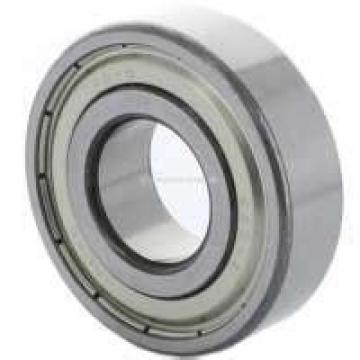timken E-TTU-TRB-45MM Type E Tapered Roller Bearing Housed Units-Take Up: Top Angle Bearing (E-TTU)