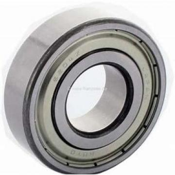 timken E-TTU-TRB-65MM Type E Tapered Roller Bearing Housed Units-Take Up: Top Angle Bearing (E-TTU)