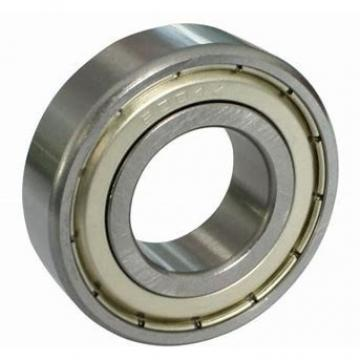 timken E-TTU-TRB-2 11/16-ECC Type E Tapered Roller Bearing Housed Units-Take Up: Top Angle Bearing (E-TTU)