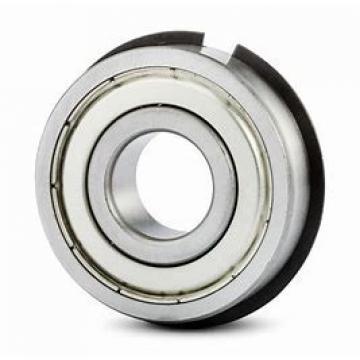 timken E-TTU-TRB-85MM-ECO/ECO Type E Tapered Roller Bearing Housed Units-Take Up: Top Angle Bearing (E-TTU)