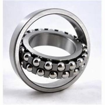 timken E-TU-TRB-40MM-ECO Type E Tapered Roller Bearing Housed Units-Take Up: Wide Slot Bearing