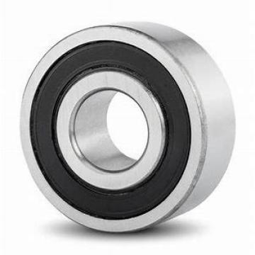 timken E-TU-TRB-45MM-ECC Type E Tapered Roller Bearing Housed Units-Take Up: Wide Slot Bearing