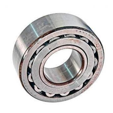 timken E-TU-TRB-1 11/16-ECO/ECC Type E Tapered Roller Bearing Housed Units-Take Up: Wide Slot Bearing