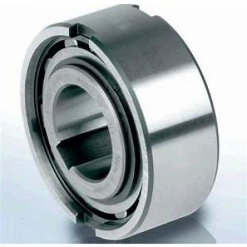timken E-TU-TRB-40MM-ECC Type E Tapered Roller Bearing Housed Units-Take Up: Wide Slot Bearing