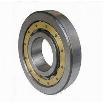 timken E-TU-TRB-1 5/8-ECO Type E Tapered Roller Bearing Housed Units-Take Up: Wide Slot Bearing