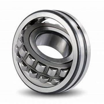 timken E-TU-TRB-50MM Type E Tapered Roller Bearing Housed Units-Take Up: Wide Slot Bearing