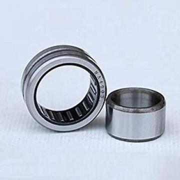 timken 63007-RS Wide Section Ball Bearings (62000, 63000)