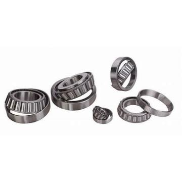 timken 63008-2RS Wide Section Ball Bearings (62000, 63000)
