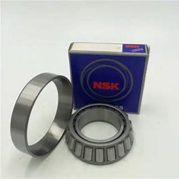 25 mm x 47 mm x 16 mm  timken 63005-2RS-C3 Wide Section Ball Bearings (62000, 63000)
