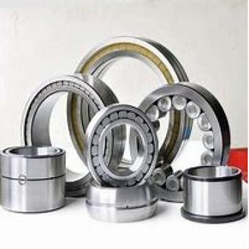 80 mm x 125 mm x 27 mm  skf BTW 80 CTN9/SP Angular contact thrust ball bearings, double direction, super-precision