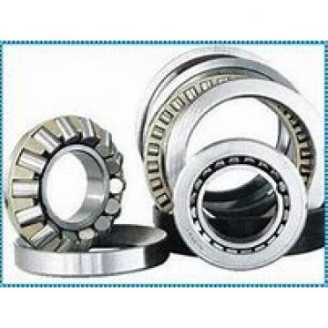 110 mm x 170 mm x 27 mm  skf BTM 110 ATN9/HCP4CDB Angular contact thrust ball bearings, double direction, super-precision
