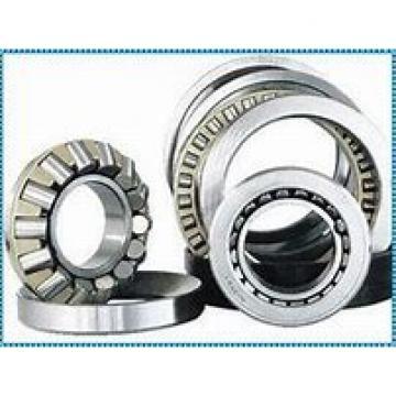 60 mm x 95 mm x 16,5 mm  skf BTM 60 BTN9/HCP4CDB Angular contact thrust ball bearings, double direction, super-precision