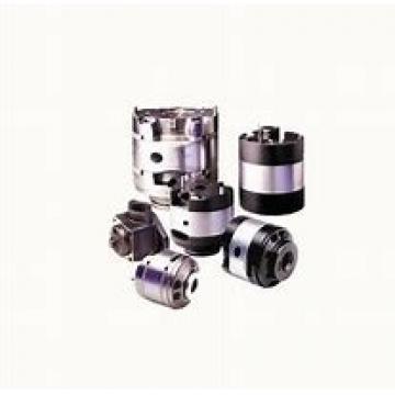 160 mm x 240 mm x 36 mm  skf BTM 160 AM/HCP4CDB Angular contact thrust ball bearings, double direction, super-precision
